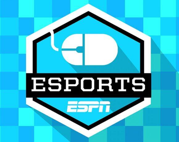 Το ESPN στην Αμερική θα καλύπτει τα Esports 12 ώρες ζωντανά της ημέρα