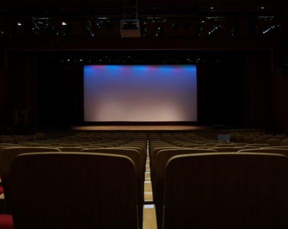 ΥΠΠΟΑ: Ενίσχυση ντοκιμαντέρ και ταινιών μικρού μήκους με 1,8 εκατ ευρώ