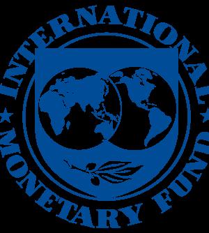Ύφεση σοκ 10% για το 2020, λόγω Τουρισμού, προβλέπει το ΔΝΤ|Ανάκαμψη 5,1% το 2021|ΠΙΝΑΚΑΣ|ΜΕΛΕΤΗ