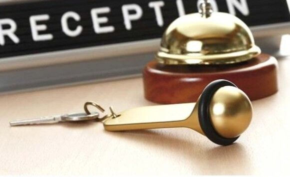 Covid-19: Προτάσεις ΠΟΞ και ΞΕΕ για τη στήριξη των ξενοδοχειακών επιχειρήσεων