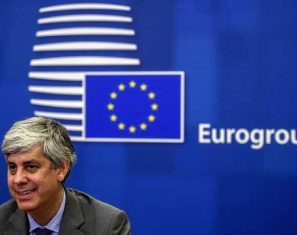 Covid-19: Eurogroup Agrees on €500bn Rescue Plan for Workers, Businesses and Public Finances