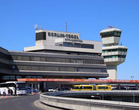 Covid-19: Germany Suspends Refund Obligation of Airlines for Canceled Flights