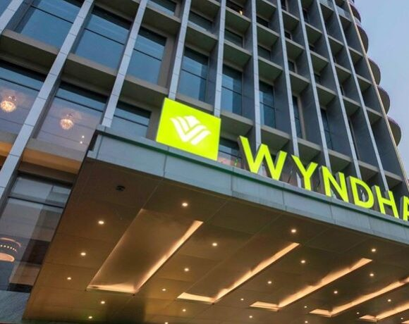 Covid-19: Wyndham Hotels Announces Cost Cutting Measures