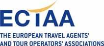 ECTAA: Έκκληση για αύξηση των μέτρων στήριξης προς τους υπουργούς Τουρισμού και την Ευρωπαϊκή Επιτροπή