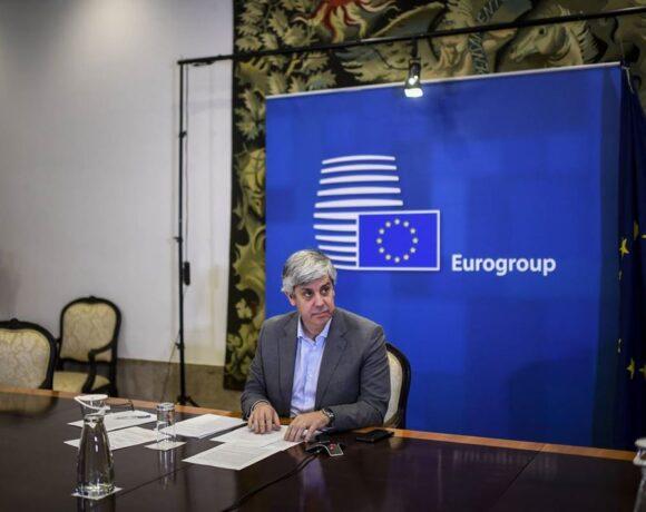 Eurogroup – Οι Βόρειοι και οι Νότιοι: Πού βρισκόμαστε – Τι φοβούνται οι αναλυτές