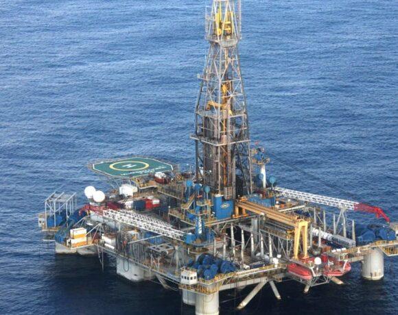 ExxonMobil: Παγώνει τις γεωτρήσεις στην κυπριακή ΑΟΖ έως τον Σεπτέμβριο του 2021