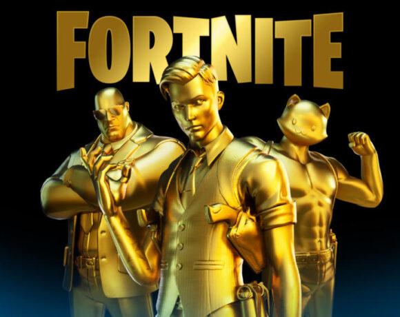 Fortnite Chapter 2: Επεκτείνεται η Season 2, Ιούνιο ξεκινάει η Season 3