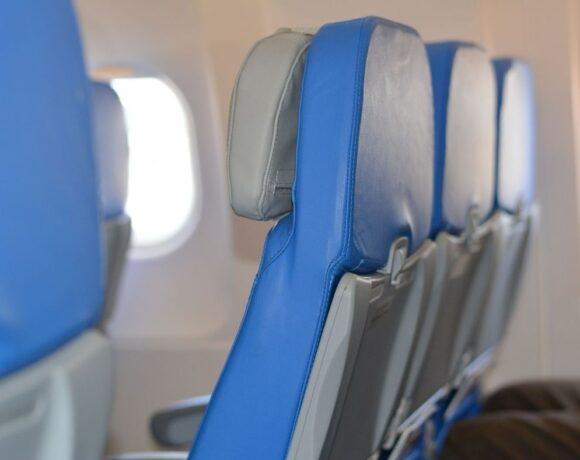 Global Air Passenger Traffic Sees Steepest Decline Since 9/11, Says IATA