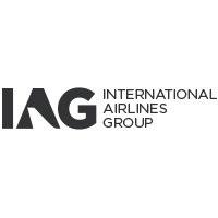 IAG: Nέα μέτρα για τη διατήρηση των οικονομικών αποθεματικών της