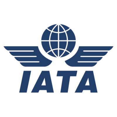 IATA: Έντονα πτωτικά κινήθηκε η ζήτηση πτήσεων και τον Μάρτιο
