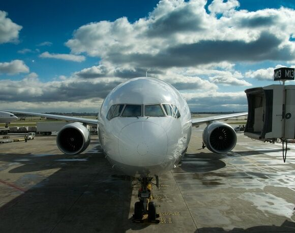 IATA: Covid-19 Travel Bans a Threat to Airline Cash Reserves