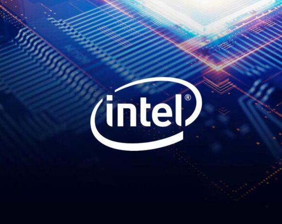 Intel 10th Gen Comet Lake H: Φέρνουν τα 5