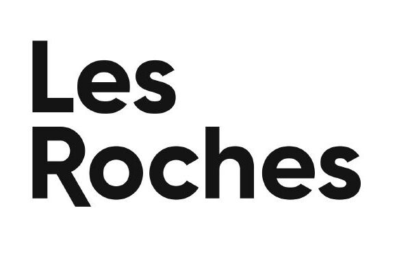 Les Roches Launches a Global Search for Hospitality's Next Disruptor