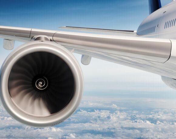 Lufthansa Group: Passengers Must Wear Masks on All Flights