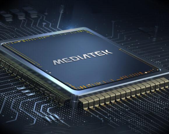 MediaTek: Πιάστηκε στα πράσα να κλέβει στα benchmarks