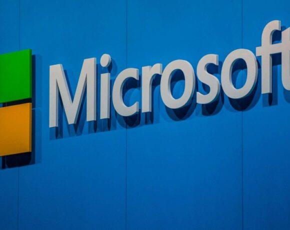 Microsoft: Μόνο online events μέχρι τον Ιούλιο του 2021 λόγω κορονοϊού