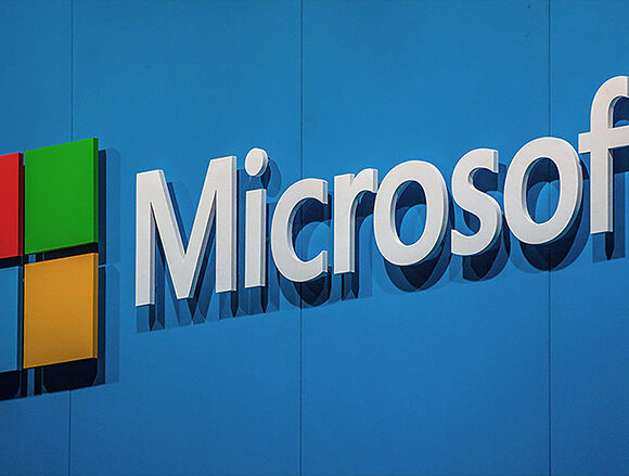 Microsoft: Τα κέρδη της ξεπέρασαν ακόμη και τις προσδοκίες πριν την πανδημία