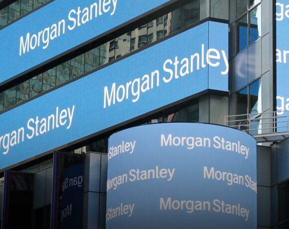 Morgan Stanley: Η ύφεση στην Ελλάδα μπορεί να φτάσει ως και 21,3%