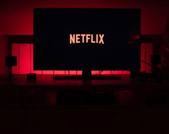 Netflix Μάϊος 2020: Όλες οι νέες κυκλοφορίες, ταινίες, σειρές