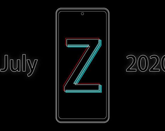 OnePlus Z: Έρχεται τον Ιούλιο με punch hole και MediaTek επεξεργαστή;