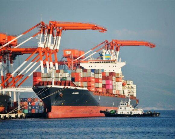 Politico: Τι σημαίνει το lockdown στο παγκόσμιο εμπόριο