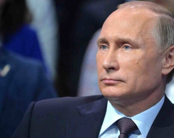 Reuters: Η Ρωσία μπορεί να χρειαστεί επιπλέον δανεισμό $20 δισ