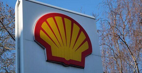 Shell: Μείωση μερίσματος για πρώτη φορά από το 1940