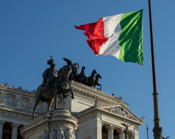 S&P: Διατήρησε την αξιολόγηση της Ιταλίας στο ΒΒΒ