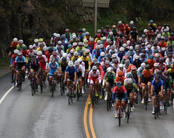 UCI: Αναβολή αγώνων δρόμου μέχρι την 1η Ιουλίου