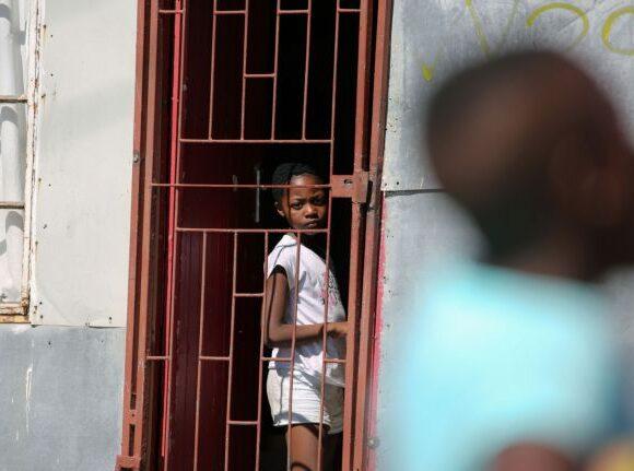 Unesco: Δύσκολη για 826 εκατ