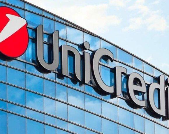 Unicredit: Παίρνει μέτρα… €900 εκατ