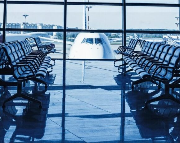 UNWTO: 96% of Global Destinations Impose Covid-19 Travel Restrictions