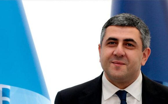 UNWTO: Προτάσεις για την αντιμετώπιση του αντίκτυπου του Κορωνοϊού στον Τουρισμό