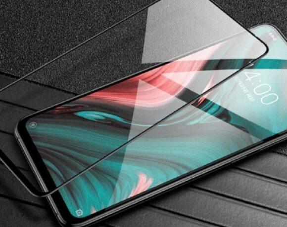 Xiaomi Mi MIX 4: Εντοπίστηκε στο Geekbench με Snapdragon 865+