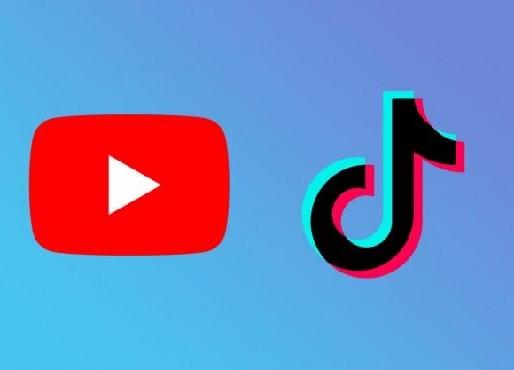 YouTube: Ετοιμάζει τον ανταγωνιστή του TikTok, ονομάζεται Shorts