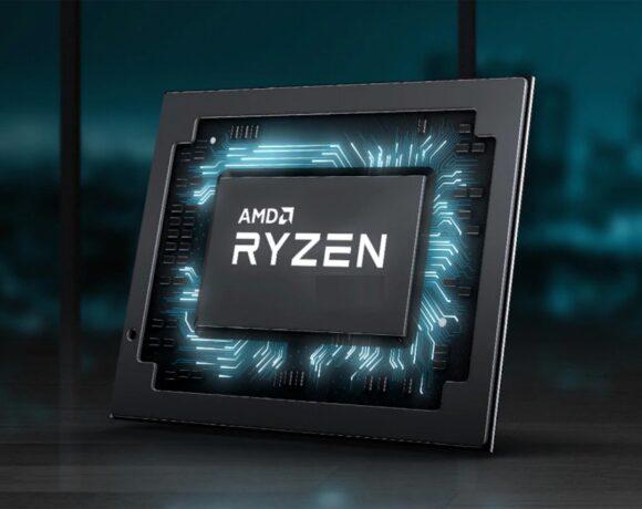 AMD Ryzen 4000 Renoir: Αύξηση απόδοσης κατά 90% σε σχέση με τους Ryzen 3000