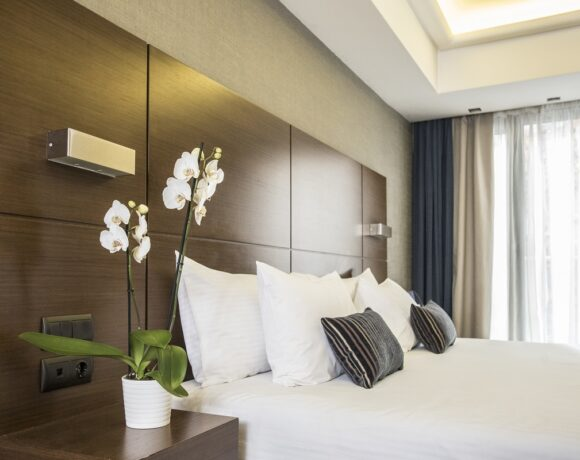 Anatolia Hospitality Announces Reopening Dates for its Properties
