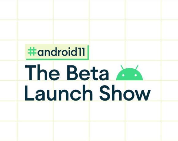 Android 11: Beta Launch Show μέσα στον Ιούνιο για την νέα έκδοση του λειτουργικού