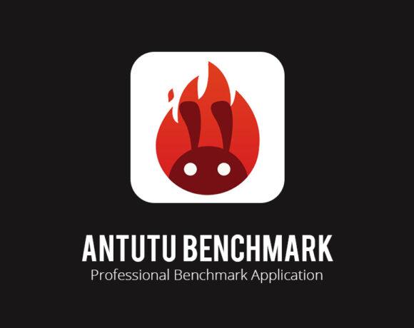 AnTuTu: Οι καλύτεροι επεξεργαστές σε επιδόσεις AI [Απρίλιος 2020]