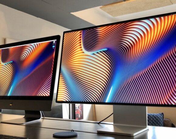 Apple: Επενδύει σε εργοστάσια κατασκευής Mini LED και Micro LED