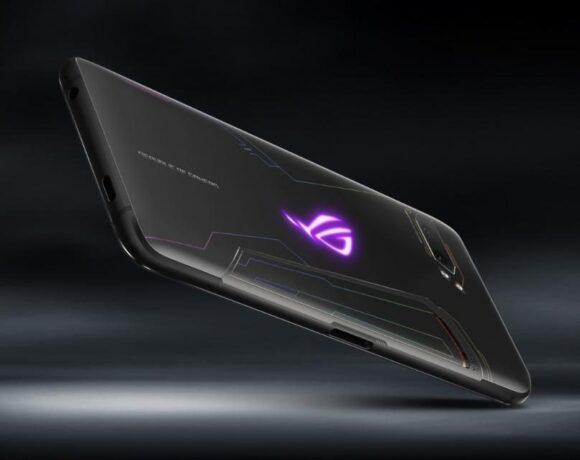 Asus ROG Phone 3: Εντοπίστηκε στο Geekbench με Snapdragon 865