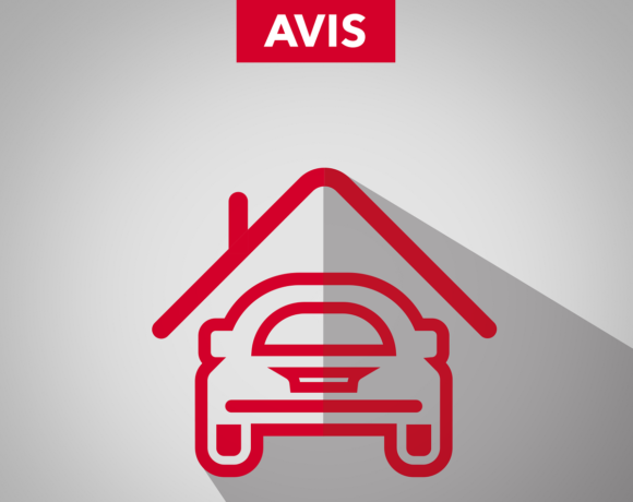 Avis Supports Athens' Help at Home Plus Program