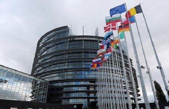 Έκτακτη Ολομέλεια του Ευρωπαϊκού Κοινοβουλίου: Θετική ανταπόκριση στην πρόταση της Κομισιόν για το σχέδιο ανάκαμψης.