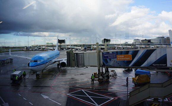 Αεροπορικές: Πλήγμα για το γόητρό τους η επιβολή της λύσης voucher