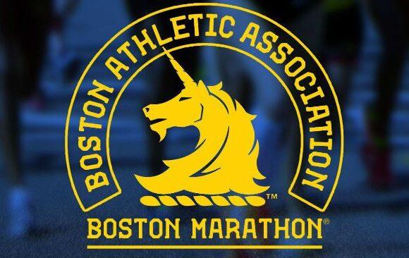 Ακυρώθηκε ο μαραθώνιος της Βοστόνης