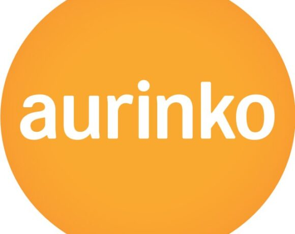 Ακύρωσε το πρόγραμμα για Ελλάδα και Καλαβρία μέχρι και τον Οκτώβριο, η Aurinkomatkat
