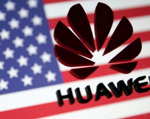 Ανανεώθηκε για ένα χρόνο ακόμα ο αποκλεισμός της Huawei από τις ΗΠΑ