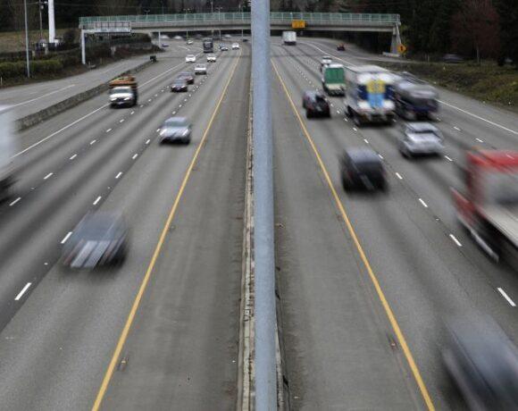 Απίστευτο: 19χρονος στον Καναδά οδηγούσε με 308 χιλιόμετρα την ώρα – Αντιμέτωπος με ποινική δίωξη