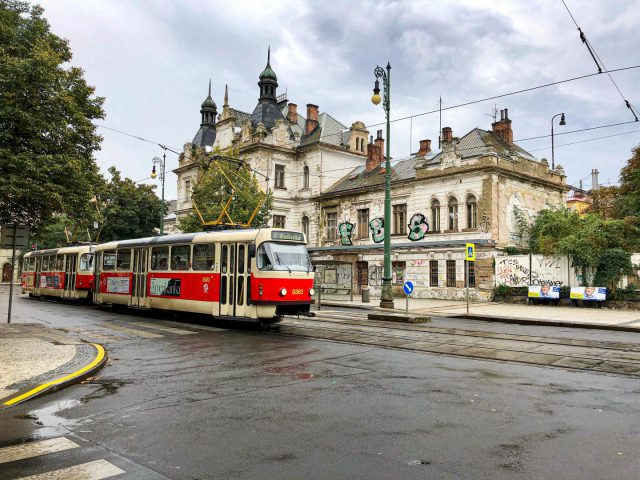 ΑΠΟΚΛΕΙΣΤΙΚΟ: Ξεκινούν οι πτήσεις από Τσεχία για Ελλάδα|Πράσινο φως από τις τσεχικές αρχές στους tour operators