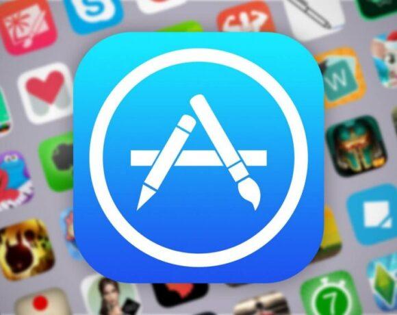 Αποκτήστε δωρεάν 34 paid iPhone και iPad εφαρμογές και παιχνίδια [Πέμπτη 7 Μαΐου]